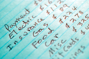 Budgeting for Dummies: A Beginner's Guide