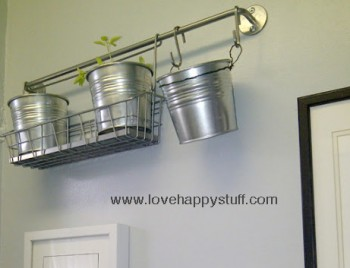 ikea-hanging-buckets copy