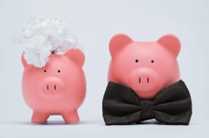 Financial Tips for a Happier Marriage